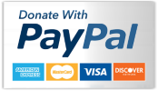 Payplal Donate